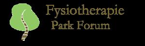 logo-fysio2