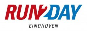Run2Day Eindhoven
